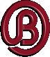 Boitajob.com
